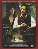DVD - MODIGLIANI avec Elsa Zylberstein, Hippolyte Girardot, Eva Herzigova, ...