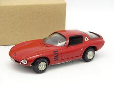 mercury SB 1/43 - Alfa Romeo Giulia bertone Hai