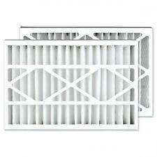 DIRECT ENERGY REPLACEMENT SKUTTLE AIR CLEANER FILTER F000-0448-002DE