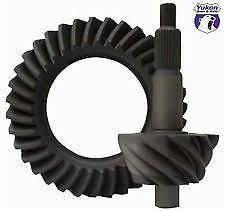 """Crown  & Pinion for 9"""" Ford Diff"""