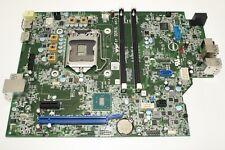 DELL Optiplex 3040 SFF Motherboard LGA1151 DDR3L 5XGC8 - SAME DAY SHIPPING ✅
