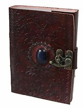Haunted WISH GRANTING STAR FAE FAIRY NOTE BOOK! Not Doll, or Djinn! POWERFUL!