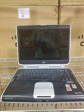 HP Pavilion Zv6000 15.4in. Notebook