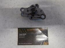 85 Honda ATC110 ATC 110 Vintage Genuine Engine Motor Oil Pump Lube Gear Set OEM