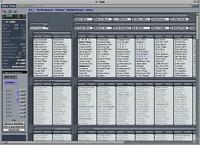 Emagic Soundiver Editor Librarian 3.0.5a for Windows