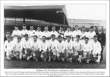 Kildare All-Ireland u21 Football Champions 1965: GAA Print