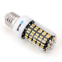 AC 110V ~240V 18W 5733SMD E27 LED Maïs Ampoule Feux Lampes Économie Énergie
