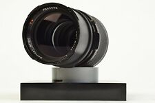 Hasselblad Carl Zeiss Sonnar 180mm f/4 T* CF Telephoto Lens for V Series #5588
