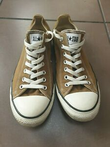 Converse Chuck Taylor All Star Trainer for Men, Size 10.