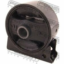 FEBEST Engine Mounting MM-D5FR