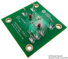 EVAL BOARD CURRENT SENSE AMPLIFIER - MAX44286EVKIT# (Fnl)