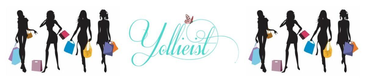 Yollieist