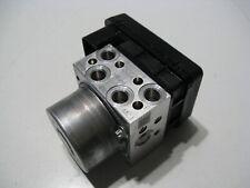 ABS-Pumpe Hydroaggregat Druckmodulator KTM 690 Duke ABS, A3, 12-15