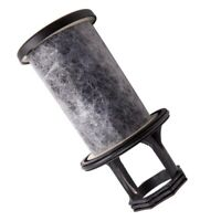 Universal Oil Catch Can Replacement Filter Element Cotton For ProVent 200 4WDs