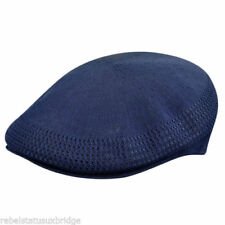 Kangol Summer Hats for Men  f6cd0bd2e4e