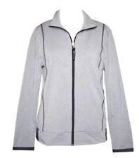 Schneider Sportswear TESSA Damen Jacke warme Sweatjacke innen weiches Fleece