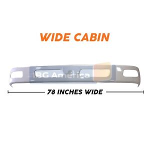 6 inch -Black Driver side WITH install kit 100W Halogen 2006 Mitsubishi Fuso FG SERIES Post mount spotlight