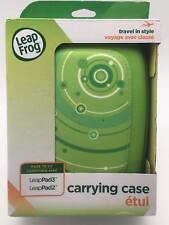 Leap Frog Travel in Style Voyage avec classe carrying case