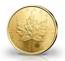 Münzen Günstig Kaufen Ebay