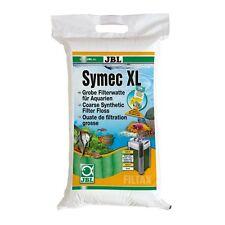 JBL symec XL FILTRE OUATES 250 g type grossier - Matériau de aquarium