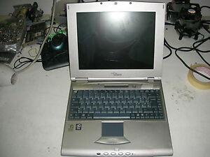 Fujitsu Lifebook FPC04026B (2)
