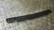 BMW E46 3 series; Ci coupe bonnet grille