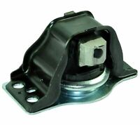ENGINE MOUNT RIGHT FITS RENAULT MEGANE MK II, GRAND SCENIC 8200338381