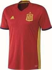 Men Spain Football Shirts (National Teams)