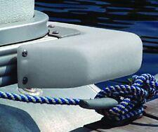 Pontoon Boat Fender 90 deg corner