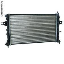 VEMO Kühler, Motorkühlung