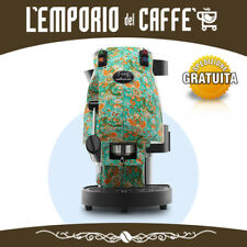 Macchina Caffè - Didiesse FROG Collection ORIENTAL - Cialde ESE 44mm