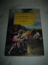 The Historian Six Fantasies American Experience by Eugene K Garber SIGNED 1993