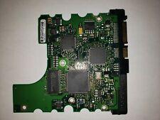 SEAGATE PCB BOARD 100276340 REV A