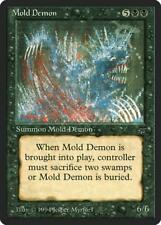 MTG Mold Demon GD - Legends (Reserved List)