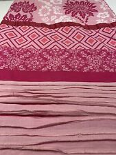 sheridan queen quilt cover Only