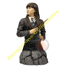 Harry Potter Cho Chang Mini Bust by Gentle Giant - NEW