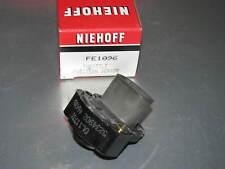 Niehoff  Automotive FE1096 Throttle Position Sensor