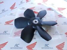 Honda CX 500 C Lüfterrad Kühler Ventilator Original neu fan cooling