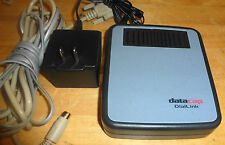 Datacap Dialink Modem P/N:1850.00