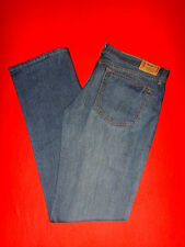 PEPE LONDON JEANS BLUE DENIM W32 / W33 L34 NEU mit ETIKETT!!! TOP !!!