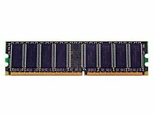 2GB(1GB x 2) DDR 333 MHz DIMM PC 2700 184 Pin CL2.5 Memory for Desktop Computers