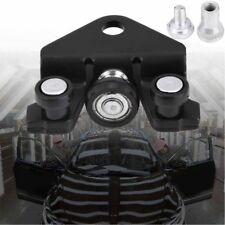 Lower Left&Right Sliding Door Roller For Nissan Renault Trafic 01-10