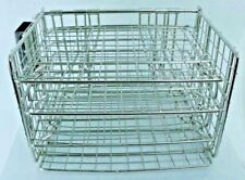 CHICKEN HENNY PENNY BASKET GAS  BASKET WITH HINGED FOR GAS HENNY PENNY