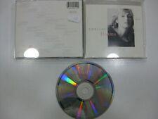 EMMYLOU HARRIS CD GERMANY DUETS 1990