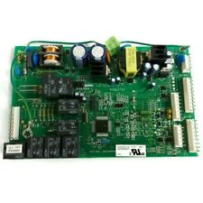 GE WR55X10552 Main Board for Refrigerator PS12069099 AP6048447