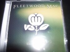 FLEETWOOD MAC Greatest Hits (Platinum Collection) (Australia) CD – New
