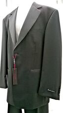 New Gents Evening Suit - £69.00 - Special Occasions - Cruises