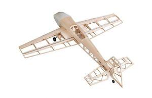 Jamara 006146 Extra 330 1000 mmm CNC Lasercut Bausatz
