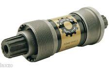 TRUVATIV Bottom Bracket Bbtps102 PowerSpline 113x68mm Mountainbike CrMo H/t 340g