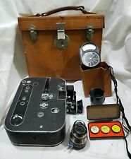 zeiss ikon movikon with accessories (1)